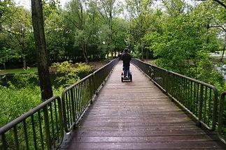 Segway Tour Bonn Rheinauen .jpg