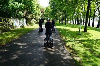 Segway Tour Bonn am Rhein.jpg