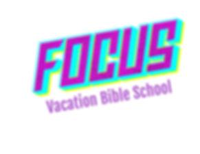 Focus%20VBS%20logo%203_edited.jpg