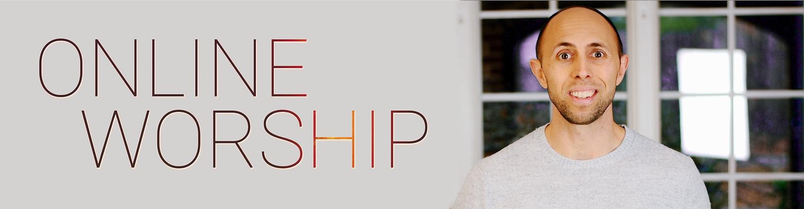 Online Worship - Slim.jpg