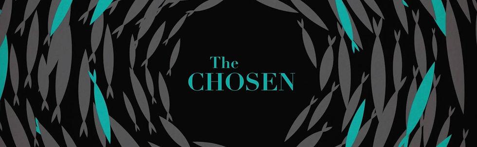 black-chosen-fish-banner3-1-.jpg