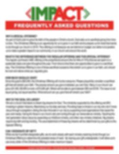 Impact Page 4.jpg