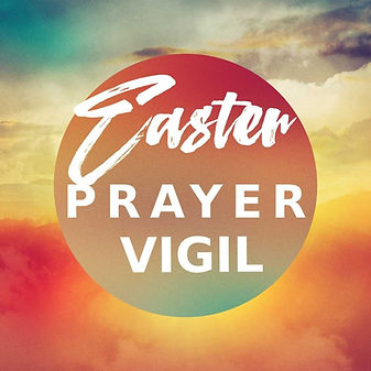 Easter Prayer Vigil 4_3_edited.jpg