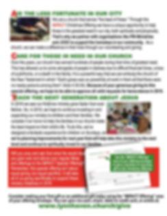 Impact Page 2.jpg