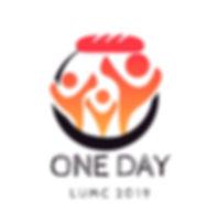 OneDay CR.jpg