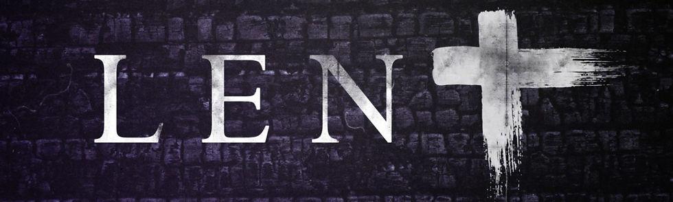 Lent Banner - Slim.jpg