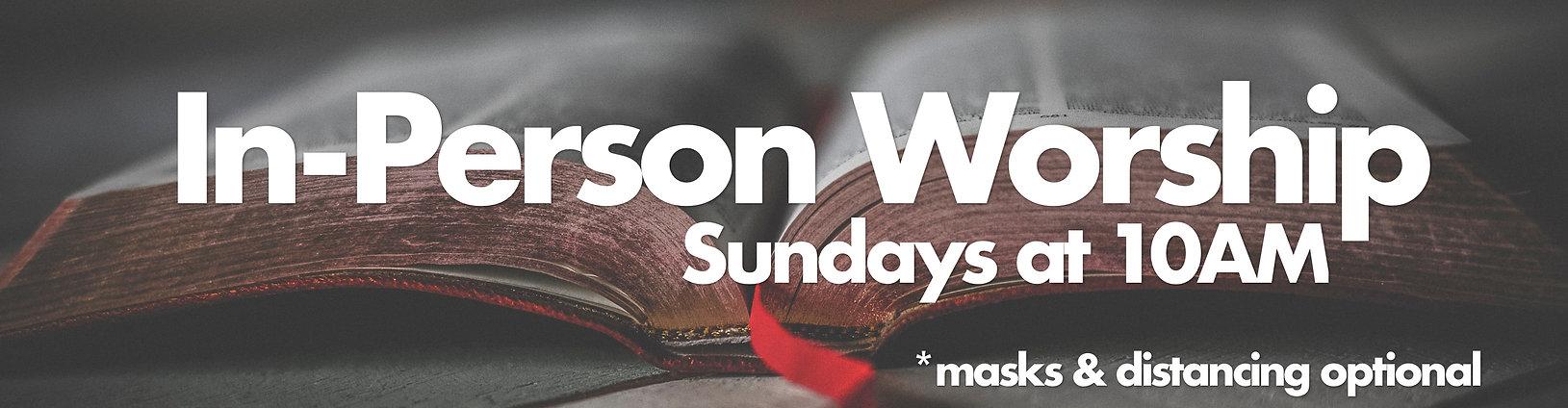 In-Person Worship - Slim.jpg