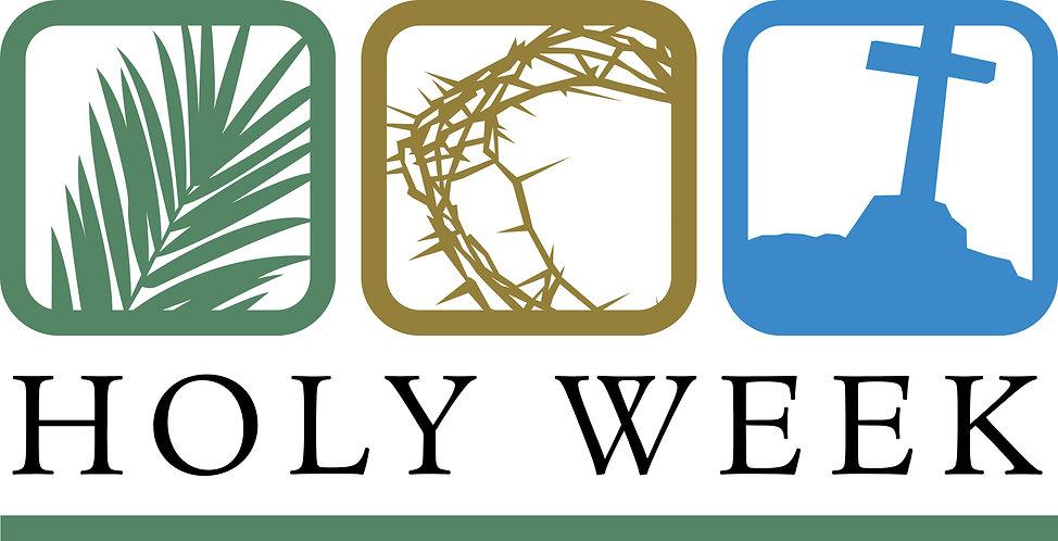holyweek - wide.jpg