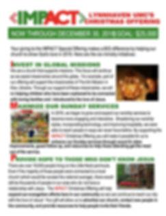 Impact Page 1.jpg