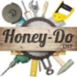 honey do team.jpg