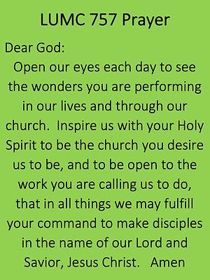 757 Prayer.jpg