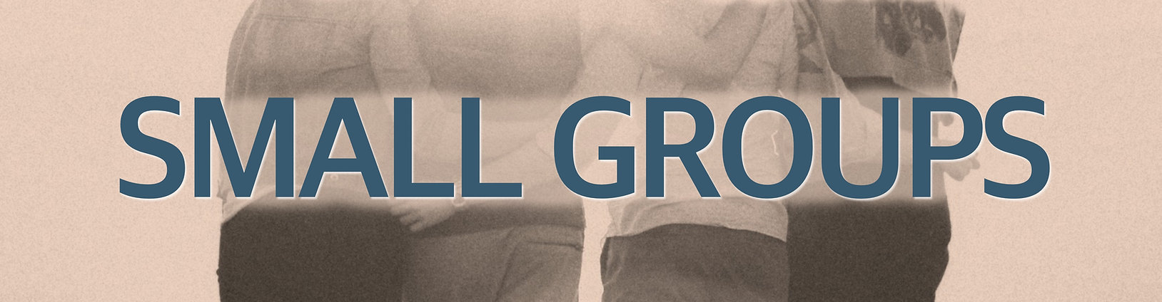 Small Groups - Slim.jpg