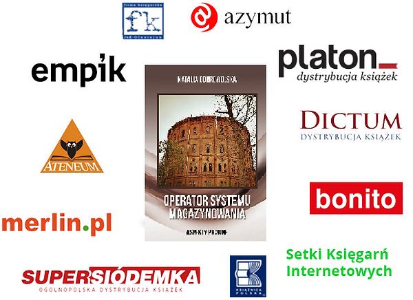 twoja-ks OSM.png