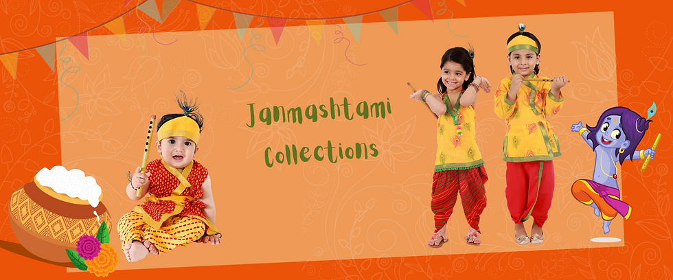 janmashtami collections.png