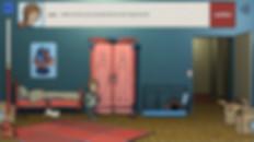 screenshot zimmer.JPG