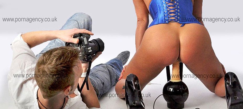 Become A Porn Star  Porn Agency  Adult Model Hire-6237