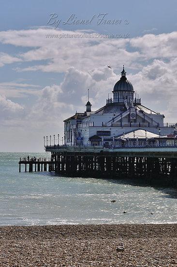 P1100407 Eastbourne Pier
