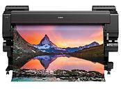 canon-pro-6000-60-printer-inc-dual-roll-