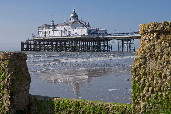 103A5 P1090260 Eastbourne Pier