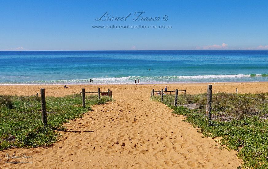 730C1 Palm Beach, Sydney, NSW, Australia