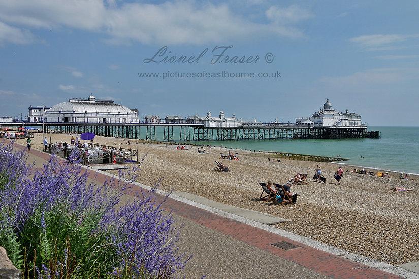 P1170108 Eastbourne Pier