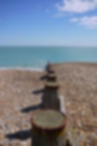 109C1-Eastbourne-Beach-Portrait.jpg