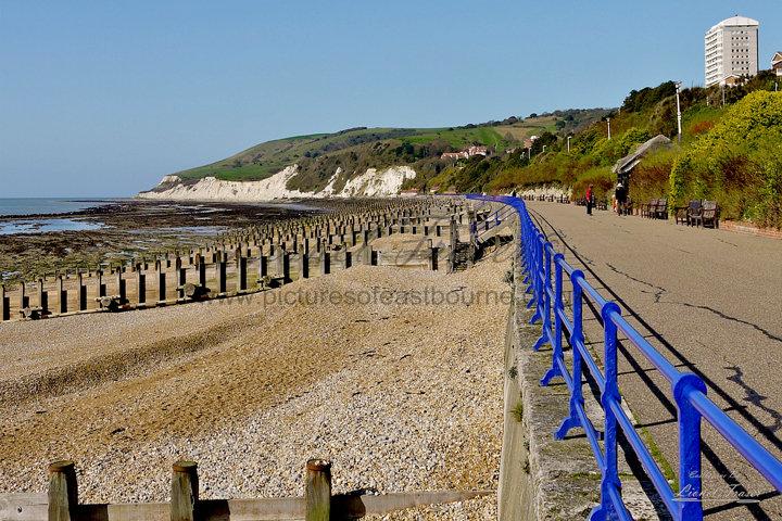 110A Holywell Beach Promenade Eastbourne