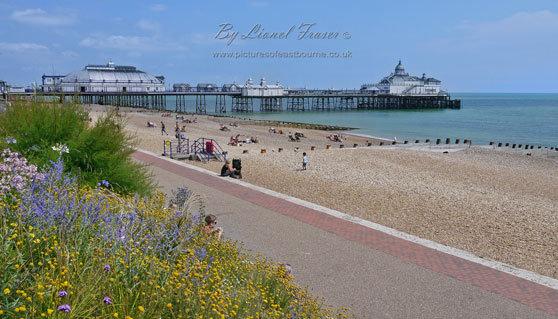 P1170122 Eastbourne Pier