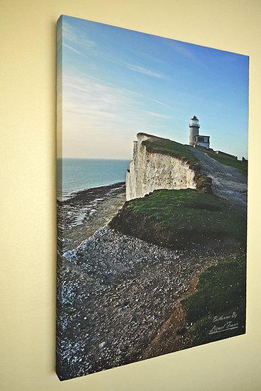 S102B4 Belle Tout Lighthouse