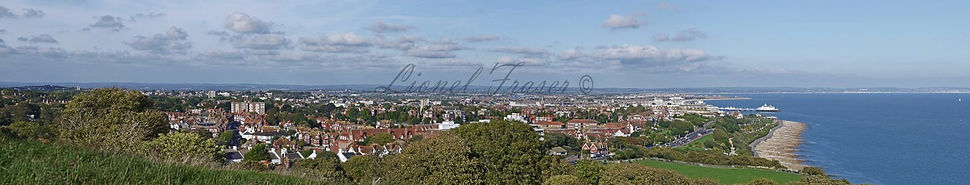 160B2-no-flats-View-Over-Eastbourne-St-B