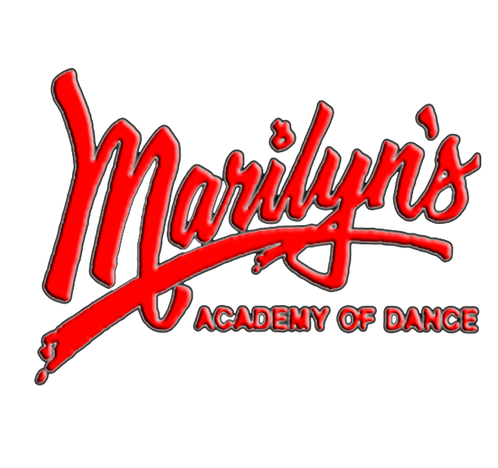Marilyn's Academy of Dance 6/8