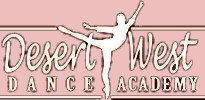 Desert West Dance Academy - Reflection
