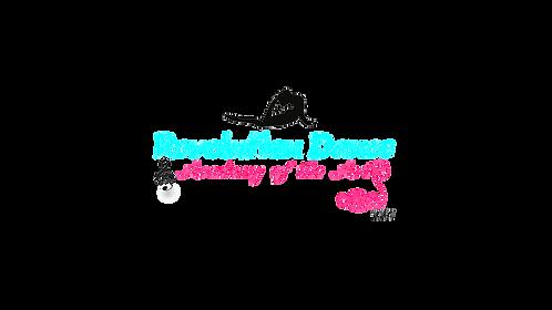 Revolution 2018 Recital