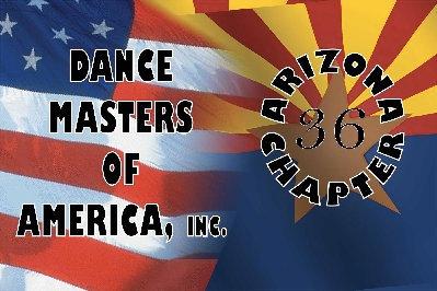 Dance Masters of America (AZ)