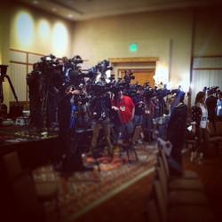 Media Day 2