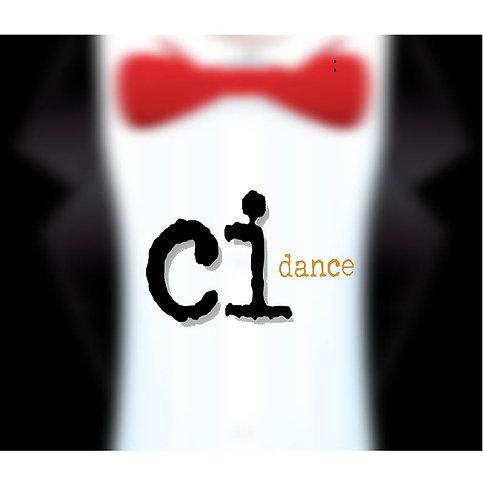 Classic Image Dance 2014