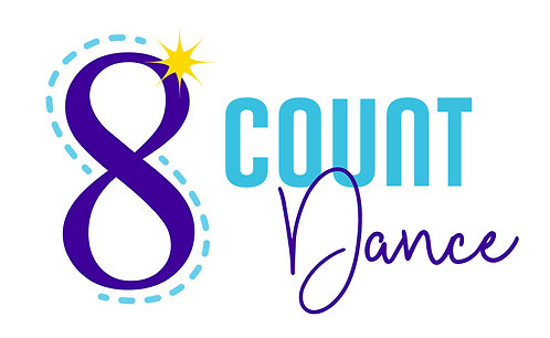 8 Count Dance 2021 Spring Dance Program