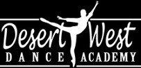 Desert West Dance Academy
