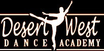 Desert West Dance Academy