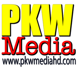 pkw logoblks
