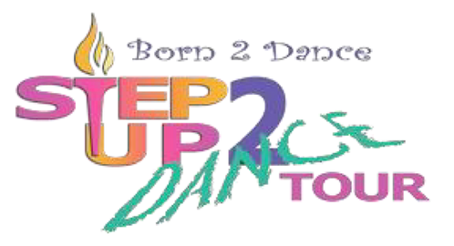 Step Up 2 Dance 2017