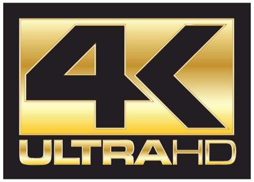4k_ultra_hd_logo