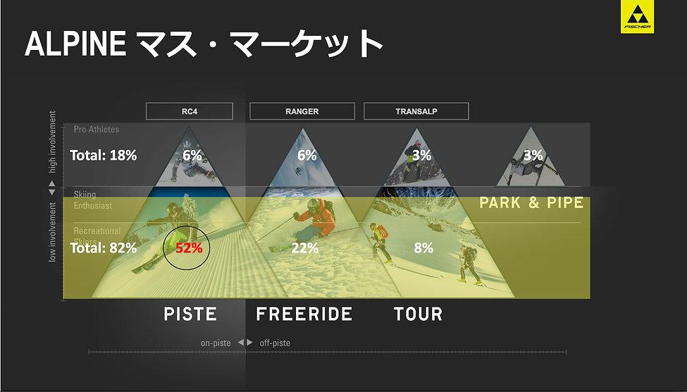 マスマーケット.jpg