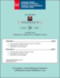 Diwali Website.PNG