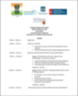 Agenda - Hamilton.PNG