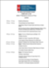 BC Agenda 1 website.PNG