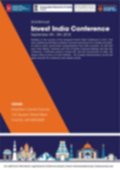 Fairfax-IIFL - Toronto Conference - Sept