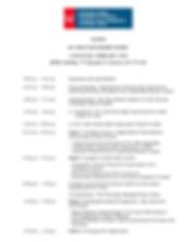 Agenda 1.PNG