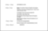 BC Agenda 2 website.PNG