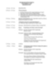 Agenda 1 - Mumbai Forum.PNG